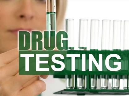 drug-testing.jpg