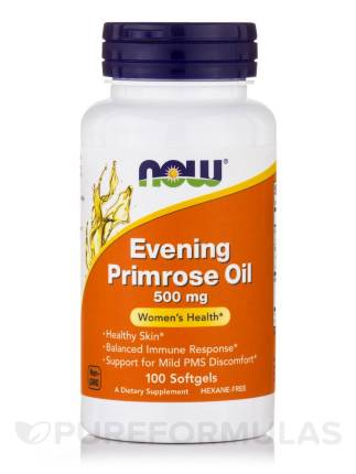 evening-primrose-oil-500-mg-100-softgels-by-now.jpg
